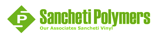 Sancheti Polymers